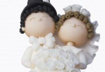 `De huurauto redde mijn huwelijk!`
