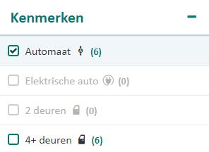automaat-of-handgeschakeld-2