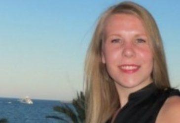 Mandy Kouwenhoven (Uniglobe Inspiration Travel)