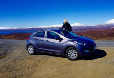 Waarom IJsland bovenaan je bucketlist hoort te staan
