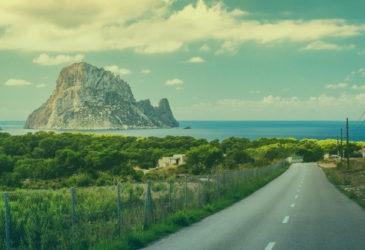 7x de mooiste en leukste plekjes van Ibiza