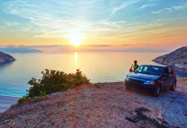 Waarom we bij Sunny Cars niet 'even kunnen kijken' of die ene auto beschikbaar is