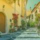 De huurovereenkomst: Wat staat daar in het Italiaans?