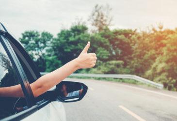 Goed voorbereid de weg op met deze 10 tips