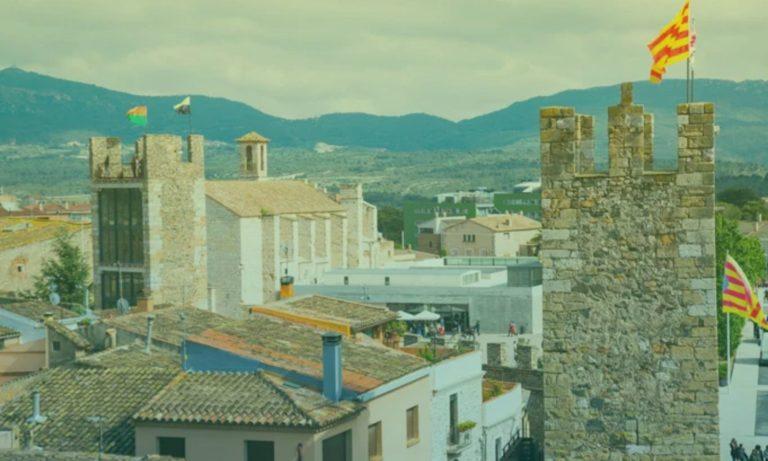 tarragona-oude-stad-spanje-3
