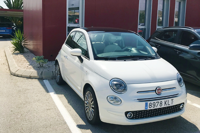 fiat-5000-guaranteed-2