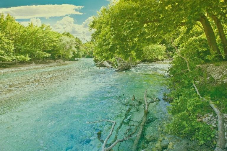 acheron-rivier-griekenland-2