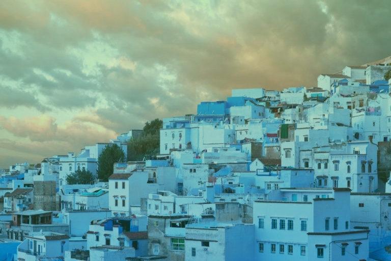 chefchaouen-marokko-2