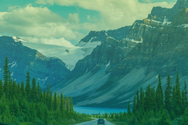 icefields-parkway-canada-2