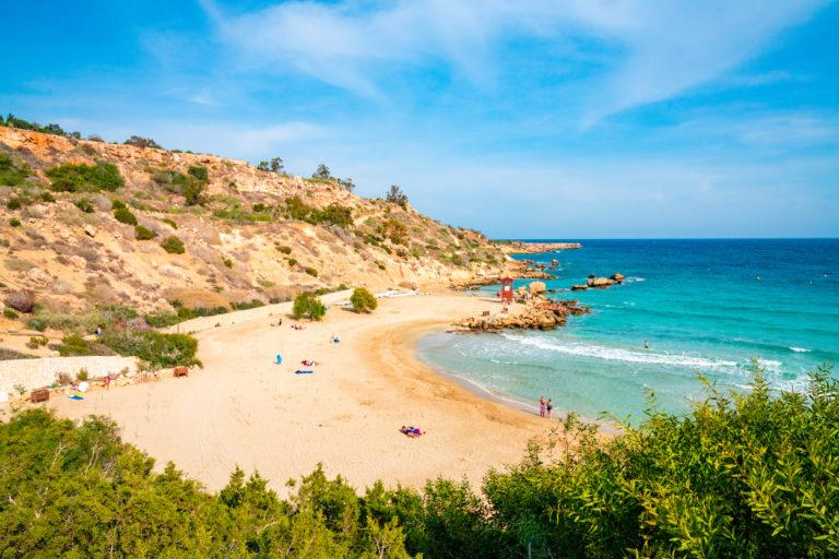 aerial-view-of-the-cyprus-island-coastline-2