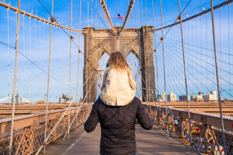 droombestemming-amerika-new-york