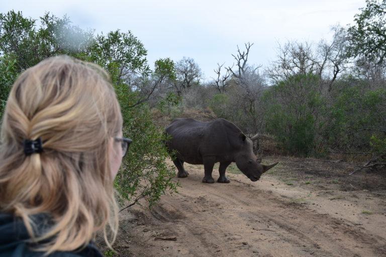 swaziland-zuid-afrika