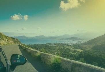 Veilig een auto huren tijdens je vakantie deze zomer? Dat doe je zo