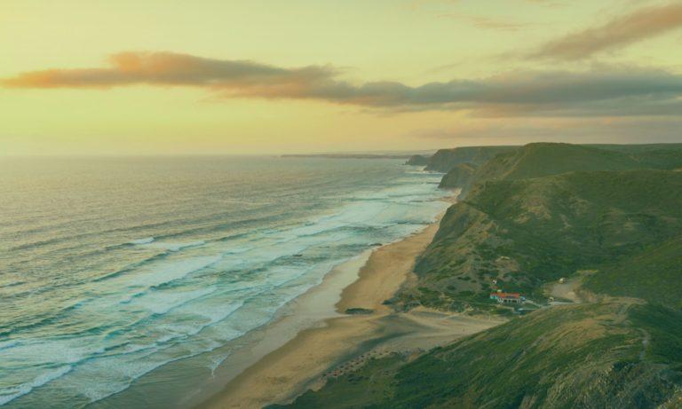 praia-da-cordoama-portugal-2