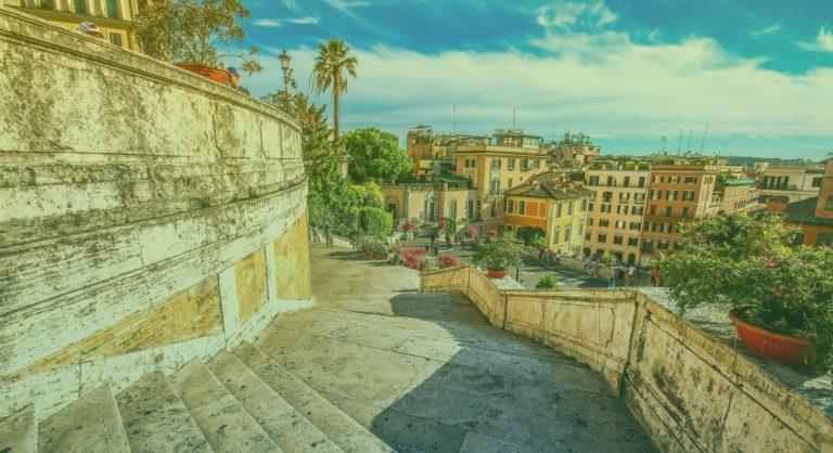 rome-oude-centrum-2