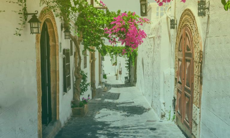 straatje-rhodos
