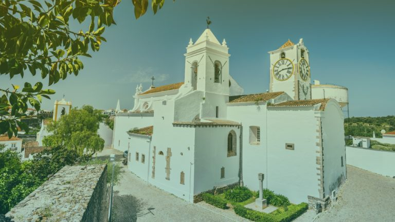 portugal-tavira-kerk-2