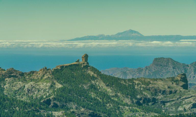 roque-nublo-gran-canaria-2