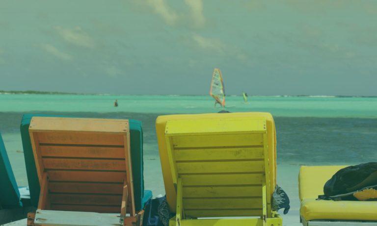 sorobon-beach-bonaire