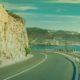 6 x mooie plekjes ontdekken met een huurauto op Gran Canaria