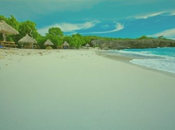 8 x de mooiste plekjes van Curaçao ontdekken met de huurauto