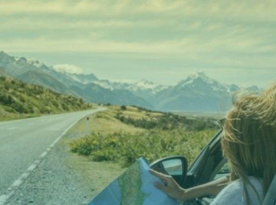 12 handige tips van een échte autohuurexpert