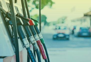 De 6 opmerkelijkste tankstations in de VS