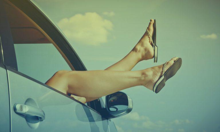 nudisten-autorijden-boete