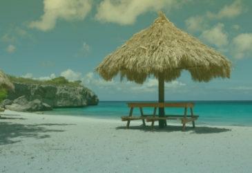 7 x verken bountyeiland Bonaire met je huurauto