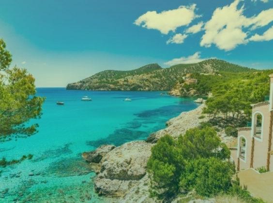 7 mooie plekken op Mallorca die je echt moet bezoeken