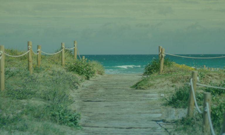 playa-el-saler-valencia