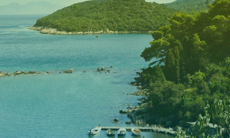 peljesac-kroatie