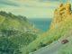 10 handige autohuurweetjes voor een zorgeloze roadtrip