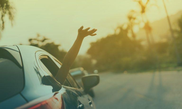 uitzicht-vanuit-auto