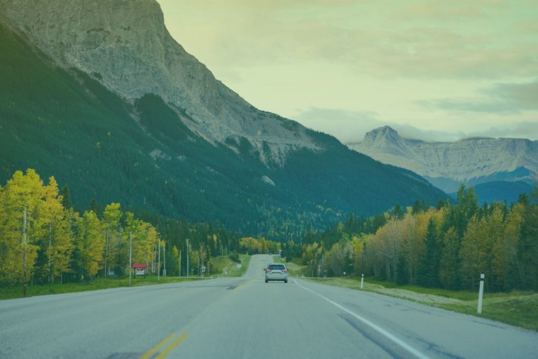 istock-1219453057-icefield-parkway-canada-filter-2