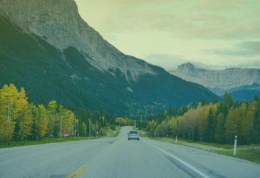 Roadtrip van Toronto naar Quebec? Deze 7 plekken moet je zien!