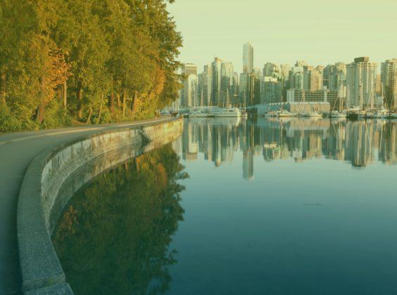 5 x zien tijdens je roadtrip van Vancouver naar Calgary
